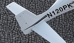 CH 55 - Stabilizers