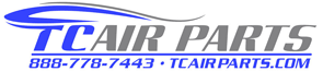 Twin Cities Aviation
